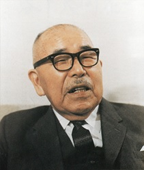 読書シリーズ⑥「新幹線を走らせ...